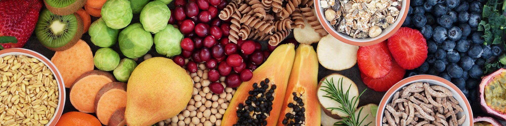 Phân định Âm Dương một số món ăn và thức uống