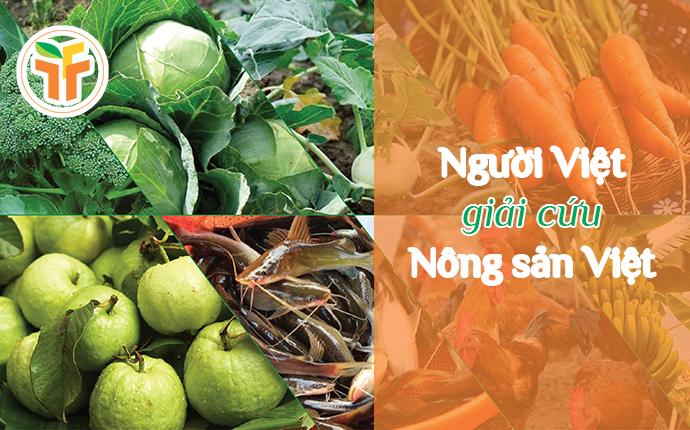Farmstay Việt cùng freSy