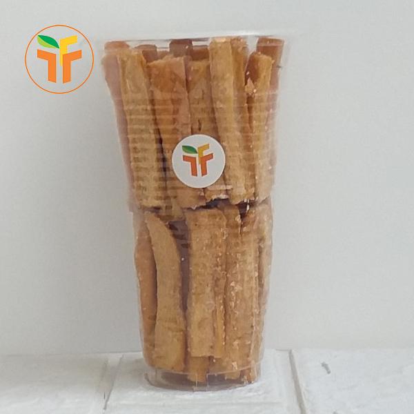 Bánh mì sấy